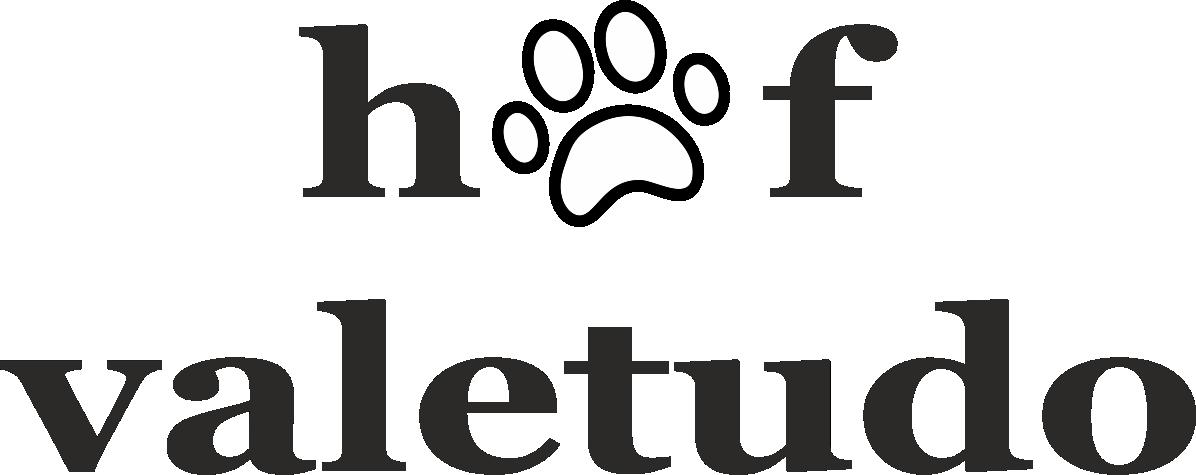 Hof-Valetudo